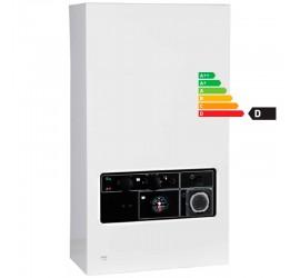 Caldera eléctrica BaxiRoca CML 15