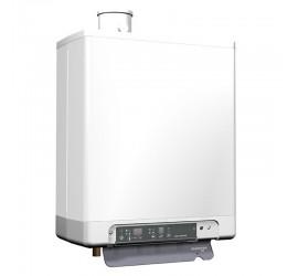 Caldera de gas  Intergas Kombi Kompakt hre 28/24