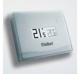 Caldera de condensaci n vaillant ecotec plus vmw 5 5 f a for Termostato caldera wifi