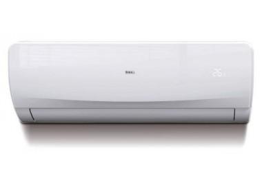 Aire acondicionado Baxi Anori LS35