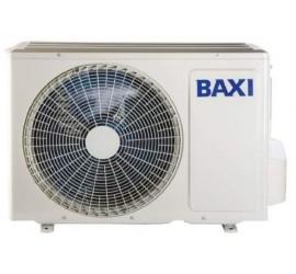 Aire acondicionado Baxi Anori LS25