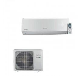 Aire Acondicionado Daitsu ASD 24 UI DN