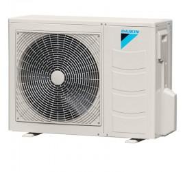 Aire Acondicionado Daikin TXB50 C