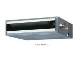 Aire acondicionado por conductos Fujitsu ACY40UiA-LL
