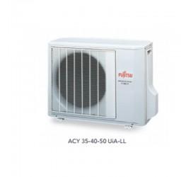 Aire acondicionado por conductos Fujitsu ACY50UiA-LL