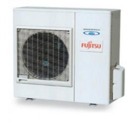 Aire acondicionado por conductos Fujitsu ACY80UiA-LM