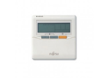 Aire acondicionado por conductos Fujitsu ACY100UiA-LM