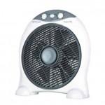 Ventilador Box Fan Orbegozo BF0137 45 W.