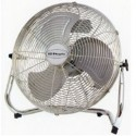 Ventilador industrial Power Fan Orbegozo PW 1345