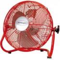 Ventilador industrial Power Fan Orbegozo PW 1430