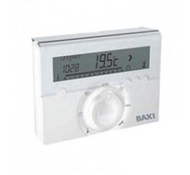 Termostato BaxiRoca TX1200