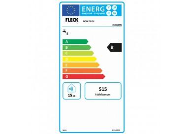 Termo eléctrico Fleck Bon 25 EU
