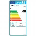 Termo eléctrico Fleck TP 15 EU