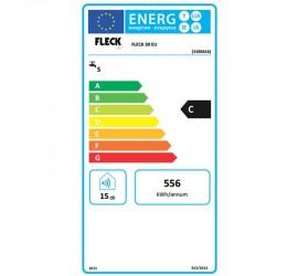 Termo eléctrico Fleck TP 30 EU