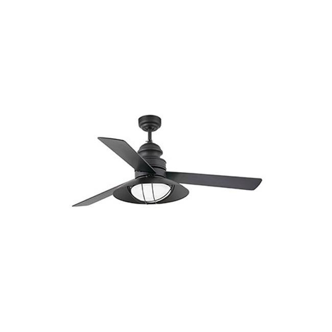 Ventilador de techo Faro Winch Fan