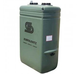 Depósito de gasoil Sotralentz Confort Verde 1.000E L.