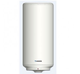 Termo eléctrico Junkers Elacell Slim 30 L