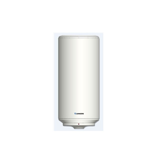 Termo eléctrico Junkers Elacell Slim 80 L.