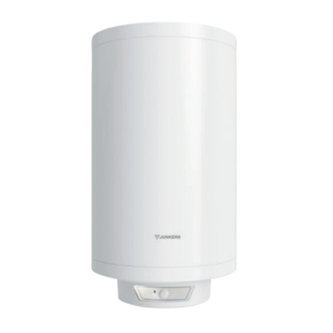 Termo el ctrico junkers elacell comfort 80 l for Termo electrico junkers 100 litros