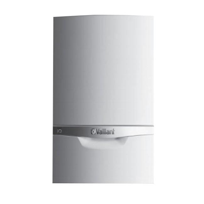 Caldera de gas de condensación Vaillant ecoTEC exclusive VMW 306/5-7