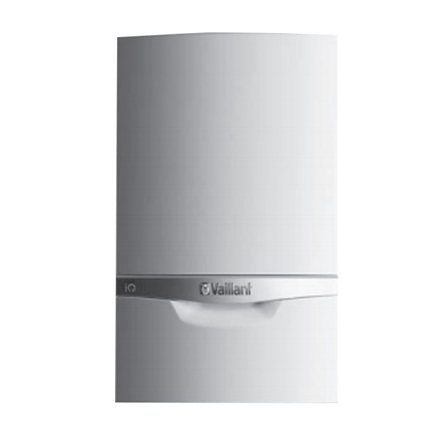 Caldera de gas de condensación Vaillant ecoTEC exclusive 436/5-7