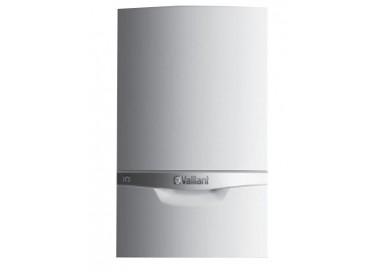 Caldera de gas de condensación Vaillant ecoTEC exclusive VMW 436/5-7