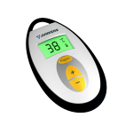 Calentador de gas Junkers Celsius Next WTD 24 AME