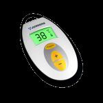 Calentador de gas Junkers Celsius Pur WTD 27 AME