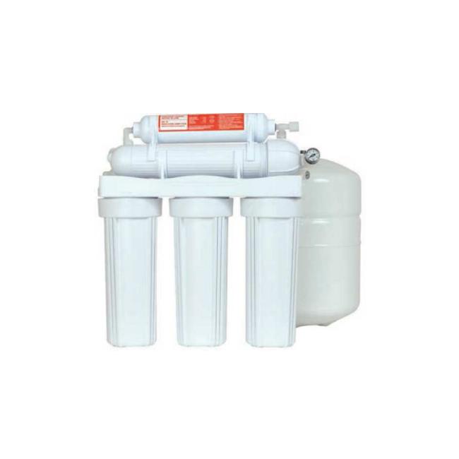 Osmosis ATH Genius Pro50