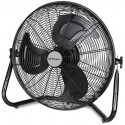 Ventilador industrial Power Fan Orbegozo PWN 1746