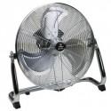 Ventilador industrial S&P TURBO 3000