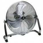 Ventilador industrial S&P TURBO 451 N