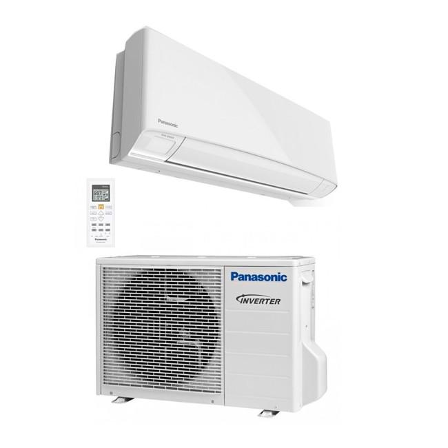 Aire acondicionado Panasonic KIT-TZ50-TKE