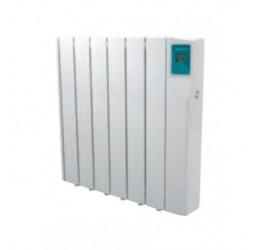 Radiador eléctrico Mithos kappa 120