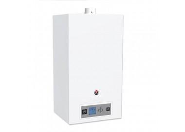 Caldera de gas de condensación ACV Prestige 75 Solo