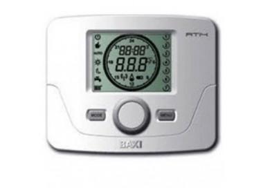 Termostato Baxi TCX10C