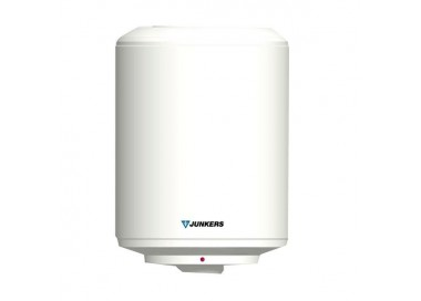 Termo eléctrico Junkers Elacell vertical 15 L.