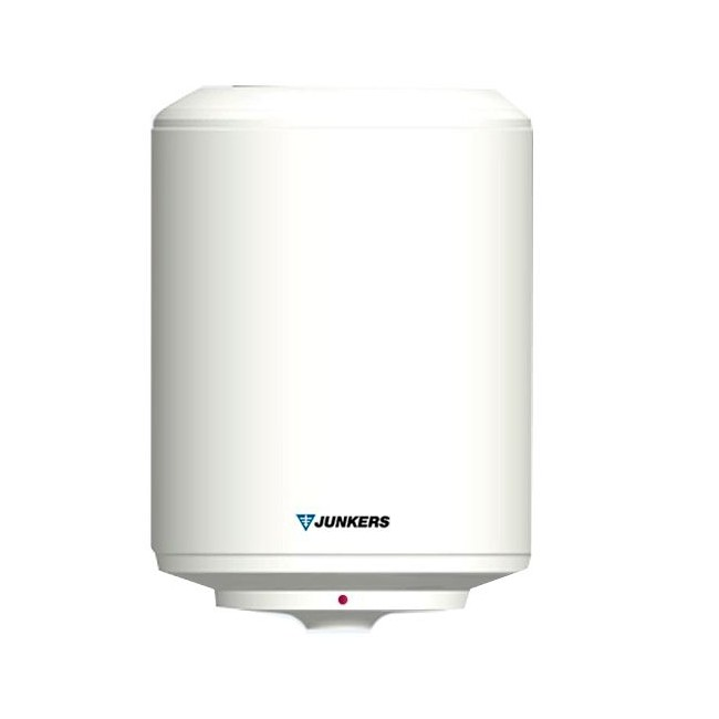 Termo eléctrico Junkers Elacell vertical 50 L