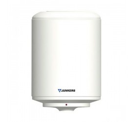 Termo eléctrico Junkers Elacell vertical 100 L.