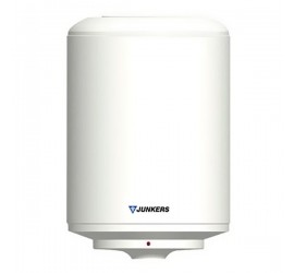 Termo eléctrico junkers Elacell vertical 120 L.