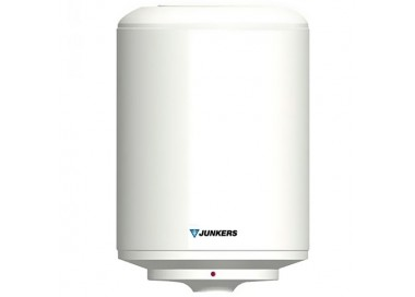 Termo eléctrico Junkers Elacell vertical 150 L.
