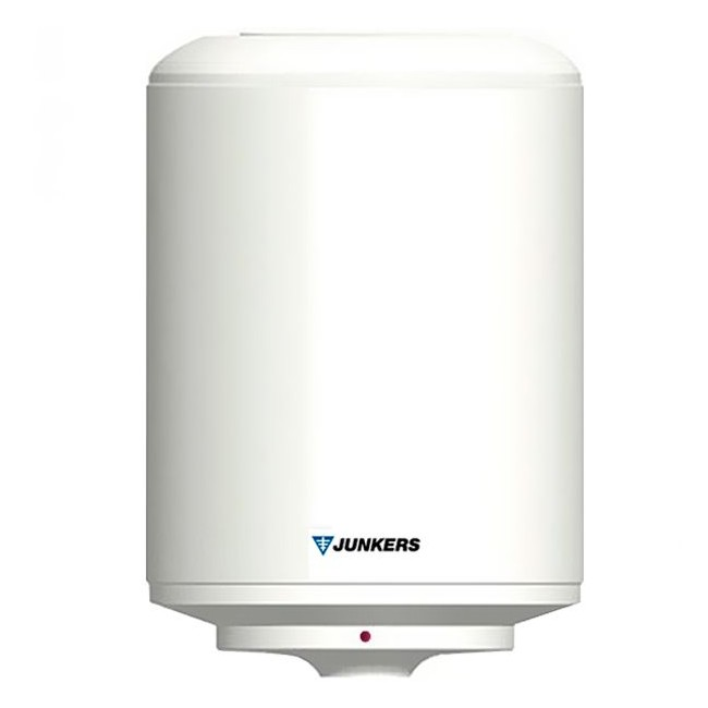 Termo eléctrico Junkers Elacell vertical 200 L.