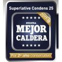 Caldera de gas Cointra Superaltive Condens 32 C