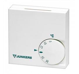 Termostato Junkers TR12
