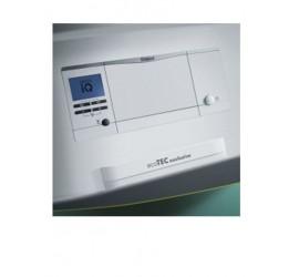 Caldera de gas de condensación Vaillant EcoTec Exclusive VMW 356 5-7