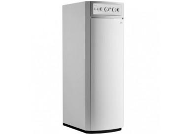 Caldera de gasoil Baxi Lidia GTA 30 Inox EM Eco