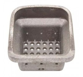 Estufa de pellet Qlima Fiorina 74 S-LINE