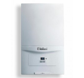 Caldera de condensación Vaillant EcoTEC Pure VMW 286/7-2