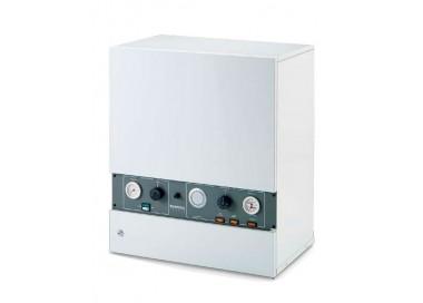 Caldera eléctrica Domusa HDCSM 2160 Acumulador 50 L.