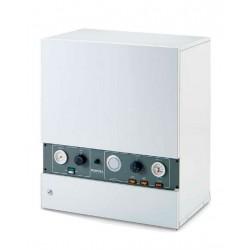Caldera eléctrica Domusa HDCSM 45/90 Acumulador 50 L.